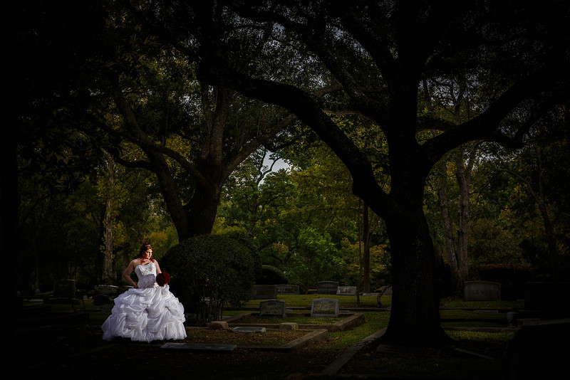 Houston-Bridals-Glenwood-Cemetery-C-Baron-Photo-134
