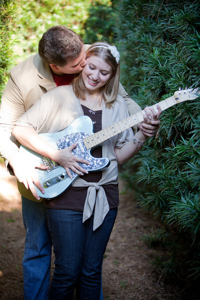 Humble-Engagement-Mercer-Botanic-Gardens-Guitar-C-Baron-Photo-014