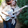 Humble-Engagement-Mercer-Botanic-Gardens-Guitar-C-Baron-Photo-014