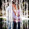Humble-Engagement-Mercer-Botanic-Gardens-Waterfall-C-Baron-Photo-010