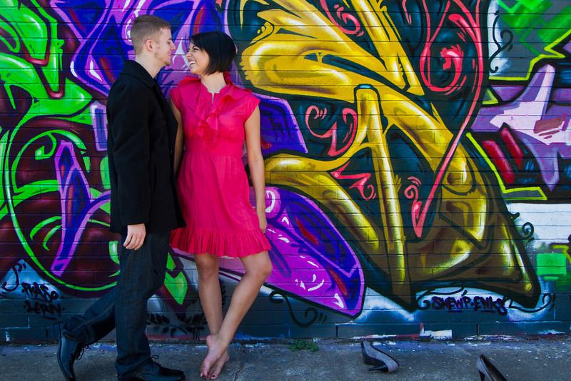 Houston-Engagement-Graffiti-C-Baron-Photo-001