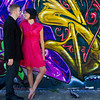 Houston-Engagement-Graffiti-C-Baron-Photo-001