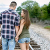 Houston-Engagment-Railroad-Tracks-C-Baron-Photo-005