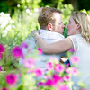 Humble-Engagement-Mercer-Botanic-Gardens-Flowers-C-Baron-Photo-005
