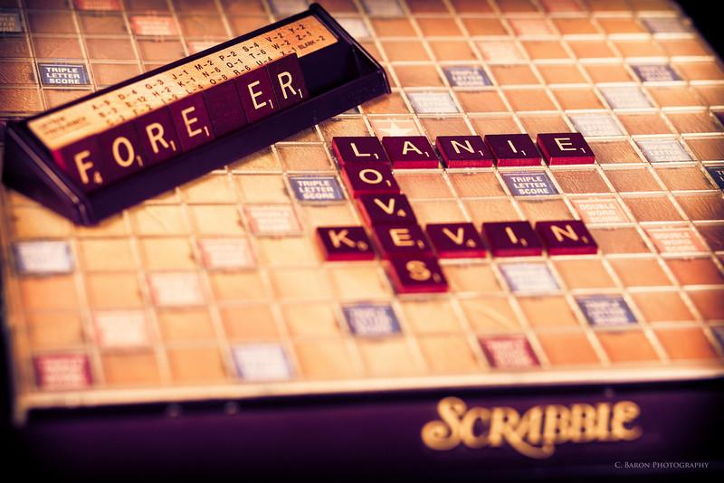 Houston-Engagement-Cute-Idea-Scrabble-C-Baron-Photo-001