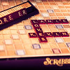 Houston-Engagement-Cute-Idea-Scrabble-C-Baron-Photo-001