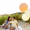 Galveston-Engagement-Beach-Balloons-South- Asian-C-Baron-Photo-129