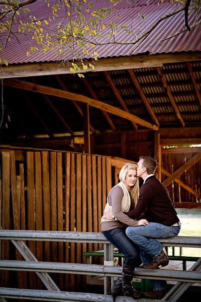 Houston-Engagement-Country-Rustic-Cowboy Boots-C-Baron-Photo-001
