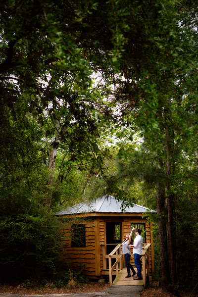 Tomball-Engagement-Theis-Attaway-Nature-C-Baron-Photo-006