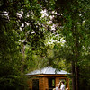 Tomball-Engagement-Theis-Attaway-Nature-C-Baron-Photo-006