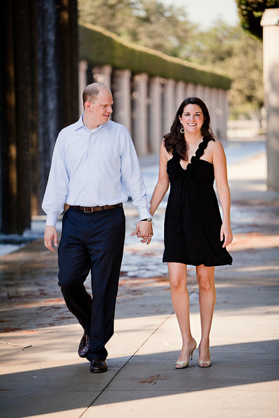 Houston-Engagement-Rice-University-C-Baron-Photo-001