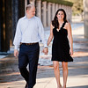 Houston-Engagement-Rice-University-C-Baron-Photo-001