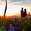 Brenham-Engagement-Bluebonnets-C-Baron-Photo-001