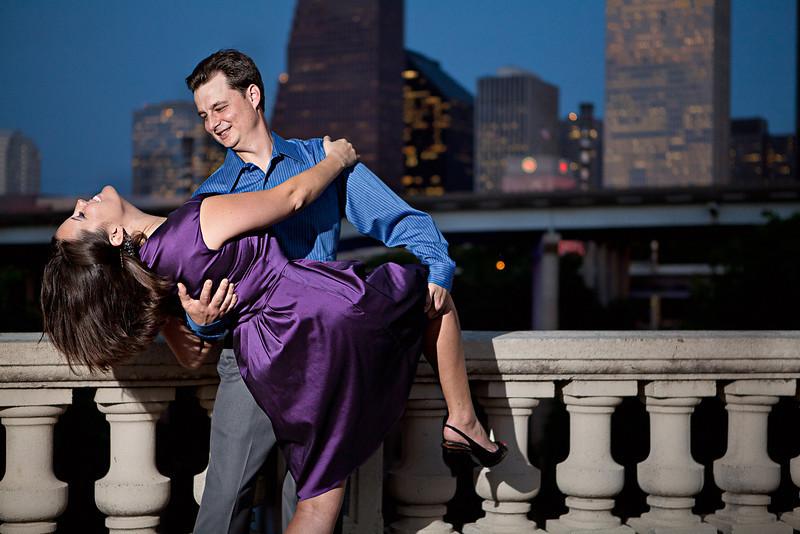Houston-Engagement-Downtown-Skyline-Nighttime-C-Baron-Photo-001