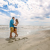 Galveston-Engagement-Beach-C-Baron-Photo-021