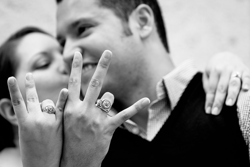 Houston-Engagement-U-of-H-Cougars-Shasta-Class-Rings-C-Baron-Photo-001