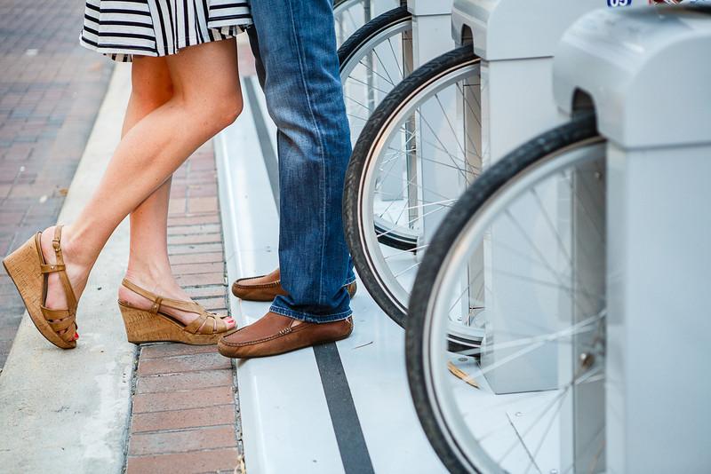 Houston-Engagement-Bicycle-C-Baron-Photo-001