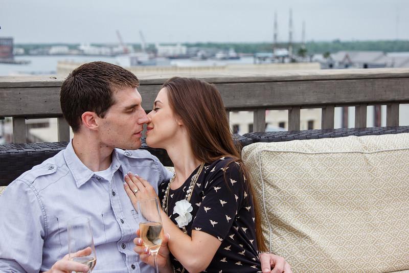 Galveston-Engagement-Tremont Hotel-C-Baron-Photo-001