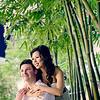 Houston-Engagement-Downtown-South-Asian-Bamboo-C-Baron-Photo-001