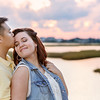 Galveston-Engagement-Beach-Sunset-South Asian-C-Baron-Photo-147