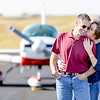 C-Baron-Photo-Brenham-Engagement-Laura-Alessandro-125