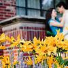 Houston-Engagement-Downtown-Flowers-C-Baron-Photo-002