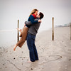 Galveston-Engagement-Beach-C-Baron-Photo-010