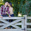 Bellaire-Engagement-Nature-Discovery-C-Baron-Photo-143