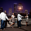 Houston-Engagement-Downtown-Nighttime-Skyline-C-Baron-Photo-010
