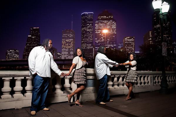 Houston-Engagement-Downtown-Nighttime-Skyline-C-Baron-Photo-010