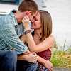 College-Station-Engagement-TAMU-C-Baron-Photo-002
