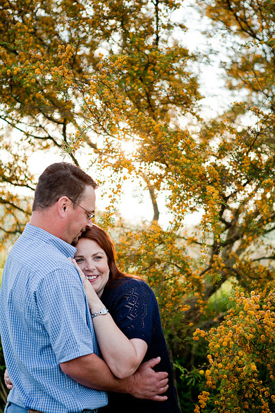 Brenham-Engagement-Wildflowers-C-Baron-Photo-001