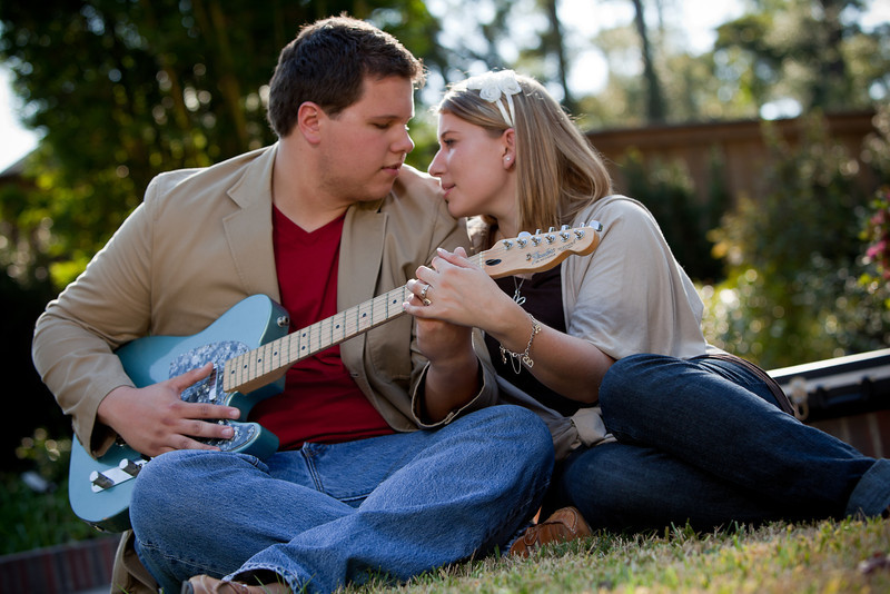 Humble-Engagement-Mercer-Botanic-Guitar-Gardens-C-Baron-Photo-013