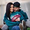 Houston-Engagement-Football-Stadium-C-Baron-Photo-002