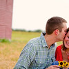 College-Station-Engagement-Aggie-Barn-Texas A&MC-Baron Photo-003