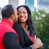 Houston-Engagement-Downtown-Skyline-C-Baron-Photo-005