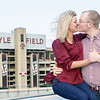 College-Station-Engagement-Texas A&M-Kyle- Field-C-Baron-Photo-122