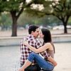 Houston-Engagement-Hermann-Park-C-Baron-Photo-003