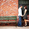 Spring-Engagement-Old-Town-Spring-C-Baron-Photo-002