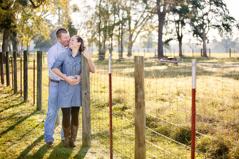 Houston-Engagement-Country-Rustic-Cowboy-Boots-C-Baron-Photo-006
