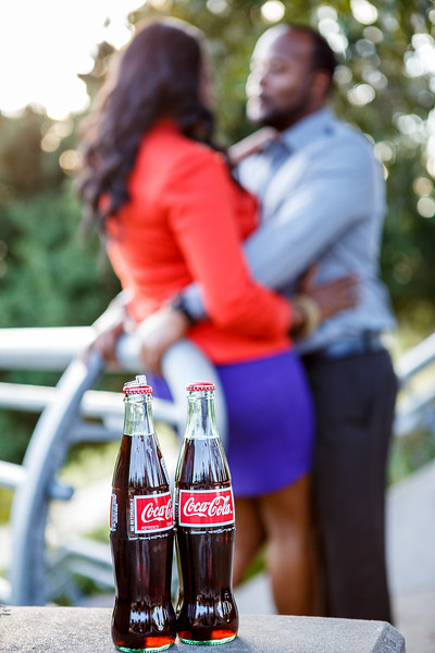 Houston-Engagement-Coke-C-Baron-Photo-001