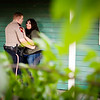 Spring-Engagement-Old-Town-Spring-Sheriff-C-Baron-Photo-001