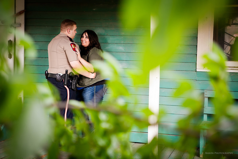 Spring-Engagement-Old-Town-Spring-Sheriff-C-Baron-Photo-001