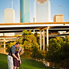 Houston-Engagement-Downtown-Skyline-Golf-C-Baron-Photo-003