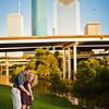 Houston-Engagement-Downtown-Skyline-Golf-C-Baron-Photo-003