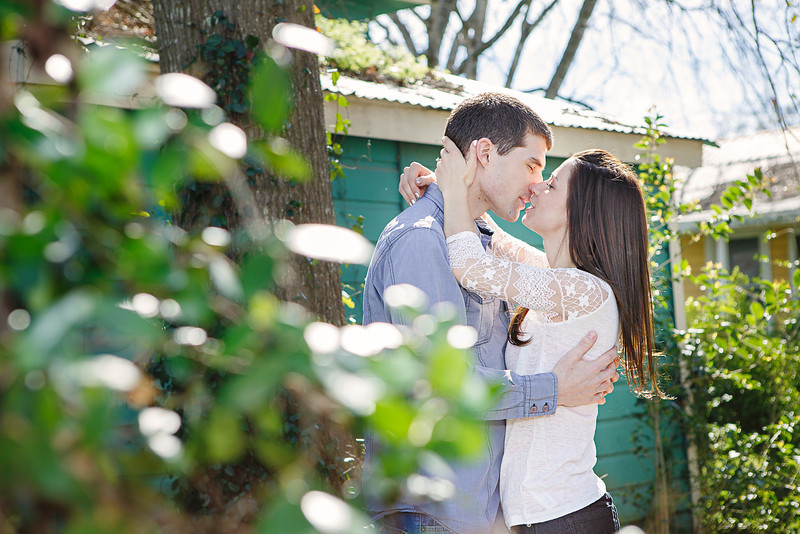 Spring-Engagement-Old-Town-Spring-C-Baron-Photo-005