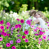Humble-Engagement-Mercer-Botanic-Gardens-Flowers-C-Baron-Photo-006