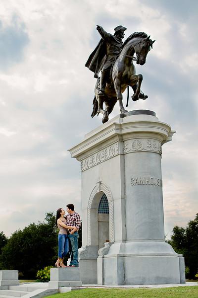 Houston-Engagement-Hermann-Park-C-Baron-Photo-002