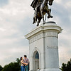 Houston-Engagement-Hermann-Park-C-Baron-Photo-002