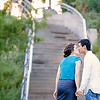 Houston-Engagement-Downtown-Buffalo- Bayou-South-Asian-C-Baron-Photo-003